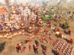 Age of Empires 3: The Asian Dynasties  Archiv - Screenshots - Bild 28