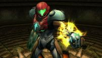 Metroid Prime 3: Corruption  Archiv - Screenshots - Bild 10