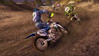 MX vs ATV Untamed  Archiv - Screenshots - Bild 26