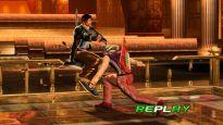 Virtua Fighter 5  Archiv - Screenshots - Bild 3