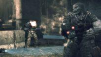 Gears of War Archiv - Screenshots - Bild 5