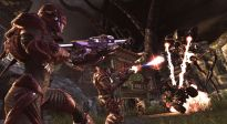 Unreal Tournament 3  Archiv - Screenshots - Bild 4
