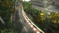 Project Gotham Racing 4  Archiv - Screenshots - Bild 27