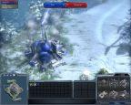 Arena Wars Reloaded  Archiv - Screenshots - Bild 22