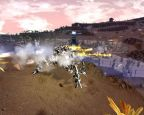 Heavy Duty  - Screenshots - Bild 3
