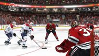 NHL 08  Archiv - Screenshots - Bild 23