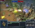 Arena Wars Reloaded  Archiv - Screenshots - Bild 12