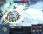 Arena Wars Reloaded  Archiv - Screenshots - Bild 8