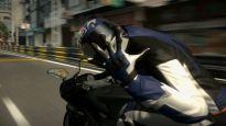 Project Gotham Racing 4  Archiv - Screenshots - Bild 51