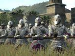 Medieval 2: Total War Kingdoms  Archiv - Screenshots - Bild 46