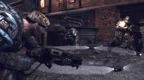 Gears of War Archiv - Screenshots - Bild 4