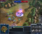Arena Wars Reloaded  Archiv - Screenshots - Bild 4