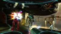 Metroid Prime 3: Corruption  Archiv - Screenshots - Bild 13