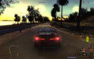 Overspeed: High Performance Street Racing  Archiv - Screenshots - Bild 35