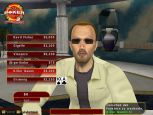 World Poker Championship 2: Final Table Showdown  Archiv - Screenshots - Bild 12