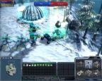 Arena Wars Reloaded  Archiv - Screenshots - Bild 7