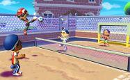 EA Playground  Archiv - Screenshots - Bild 29