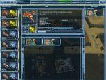Heavy Duty  - Screenshots - Bild 16