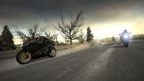 Project Gotham Racing 4  Archiv - Screenshots - Bild 28