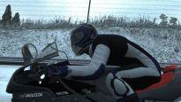 Project Gotham Racing 4  Archiv - Screenshots - Bild 40