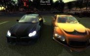 Overspeed: High Performance Street Racing  Archiv - Screenshots - Bild 18