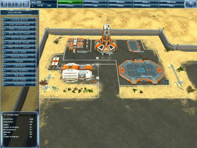 Heavy Duty  - Screenshots - Bild 15