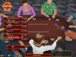 World Poker Championship 2: Final Table Showdown  Archiv - Screenshots - Bild 4