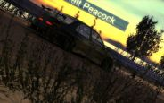 Overspeed: High Performance Street Racing  Archiv - Screenshots - Bild 34