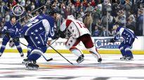 NHL 08  Archiv - Screenshots - Bild 19