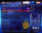 Arena Wars Reloaded  Archiv - Screenshots - Bild 19
