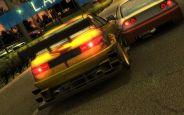 Overspeed: High Performance Street Racing  Archiv - Screenshots - Bild 25