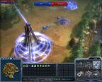 Arena Wars Reloaded  Archiv - Screenshots - Bild 3