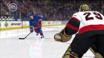 NHL 08  Archiv - Screenshots - Bild 41