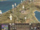 Medieval 2: Total War Kingdoms  Archiv - Screenshots - Bild 45