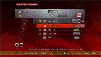 Tekken 5: Dark Resurrection Online  Archiv - Screenshots - Bild 13