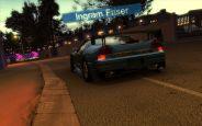 Overspeed: High Performance Street Racing  Archiv - Screenshots - Bild 19