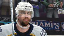 NHL 08  Archiv - Screenshots - Bild 30