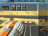 Heavy Duty  - Screenshots - Bild 19