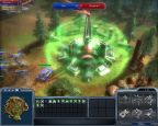 Arena Wars Reloaded  Archiv - Screenshots - Bild 6