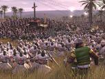 Medieval 2: Total War Kingdoms  Archiv - Screenshots - Bild 43