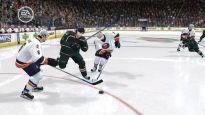 NHL 08  Archiv - Screenshots - Bild 38