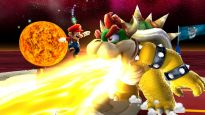 Super Mario Galaxy  Archiv - Screenshots - Bild 69