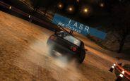 Overspeed: High Performance Street Racing  Archiv - Screenshots - Bild 37