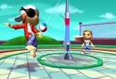 EA Playground  Archiv - Screenshots - Bild 25