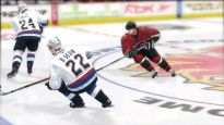 NHL 08  Archiv - Screenshots - Bild 20
