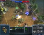 Arena Wars Reloaded  Archiv - Screenshots - Bild 14