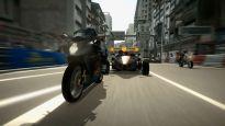 Project Gotham Racing 4  Archiv - Screenshots - Bild 47