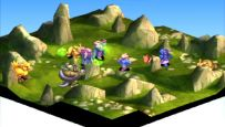 Final Fantasy Tactics: The War of the Lions (PSP)  Archiv - Screenshots - Bild 12