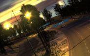 Overspeed: High Performance Street Racing  Archiv - Screenshots - Bild 36