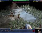 Civilization 4: Beyond the Sword  Archiv - Screenshots - Bild 16